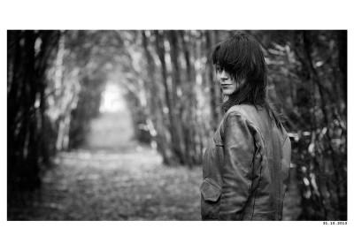 2013_10_31_Podzimni2