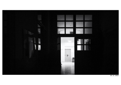 2015_11_20