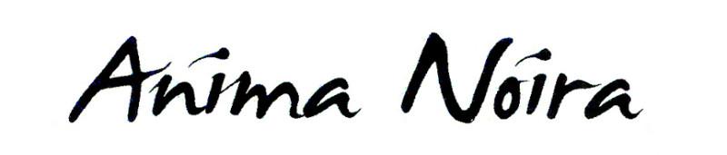 Noira